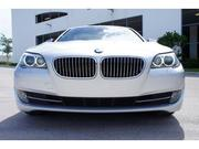 , .Серый BMW 5, ,  2011 для продажи, ,