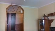 Продам квартиру в г.Степногорск 6-84