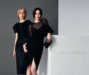 Пальто Платья Костюмы Корсеты Блузки Юбки бренд Италий