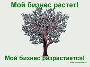 Peкpутep фpилaнсep
