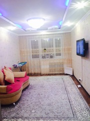 Продам уютную 2-х комнатную квартиру 6 микр