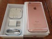 iPhone 6S 128 гигабайтный разблокирована