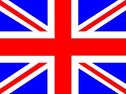 Учебники по английскому языку для Intermediate Level