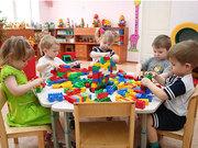 Требуестя работник в детский сад. (USA.Massachusetts,  Ньютон)