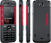 Nokia 5310,  6300 либо 6303