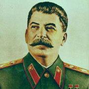 книги Иосиф Сталин